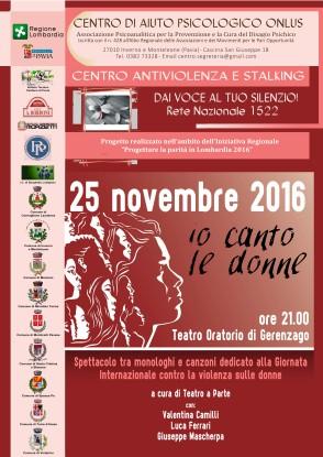 25-novembre-2016_io-canto-le-donne-copia