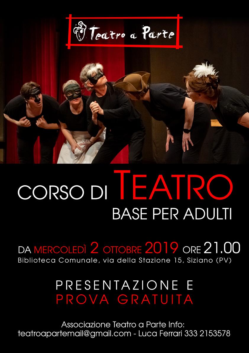 Teatro_a_Parte_Corsi2019-2020